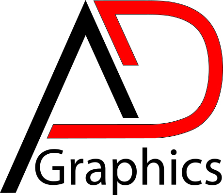 AD Graphics